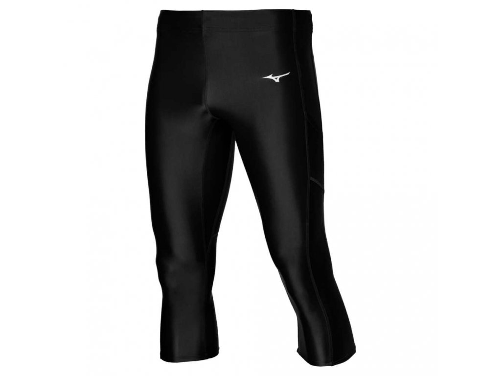 Mizuno Core 34 Tight J2GB113409