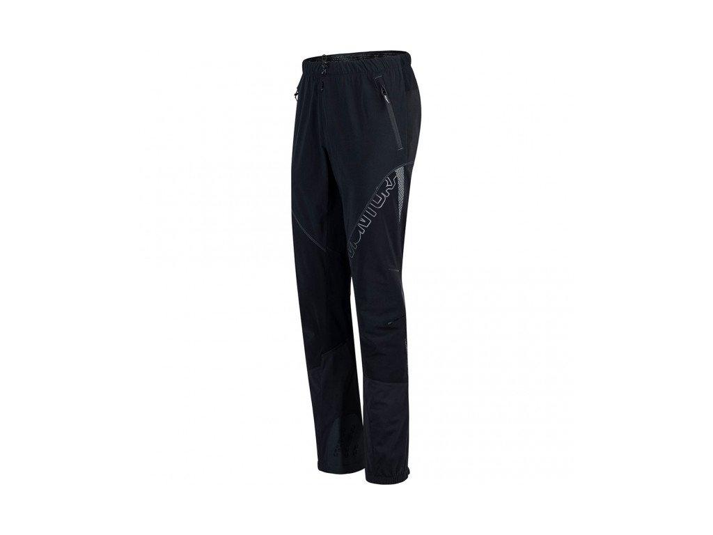 Pánské kalhoty montura upgrade 3.0 1