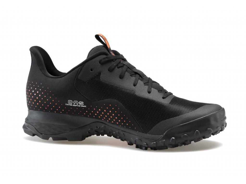 pánské boty technica magma s gtx 1