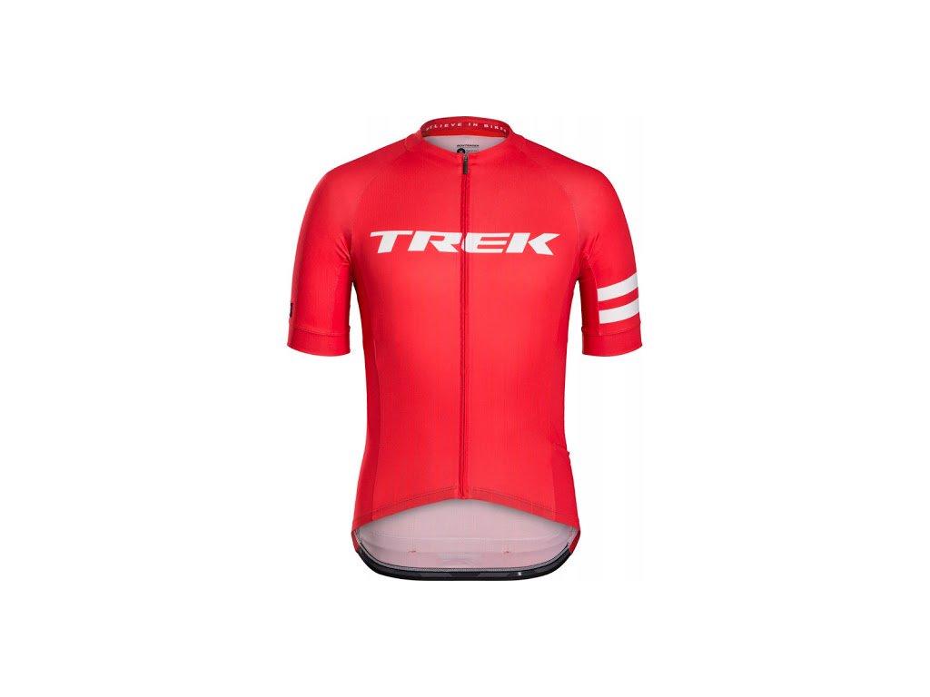 Cyklistický dres Trek Bontrager Circuit LTD 554045