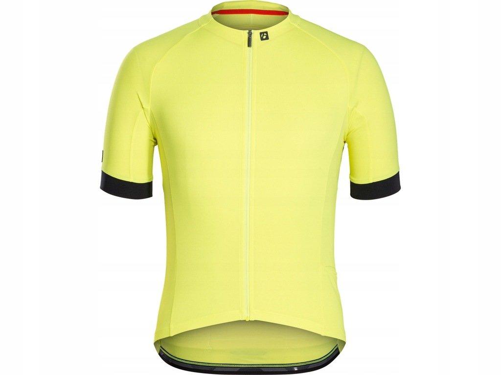 Cyklistický dres Trek Bontrager Circuit