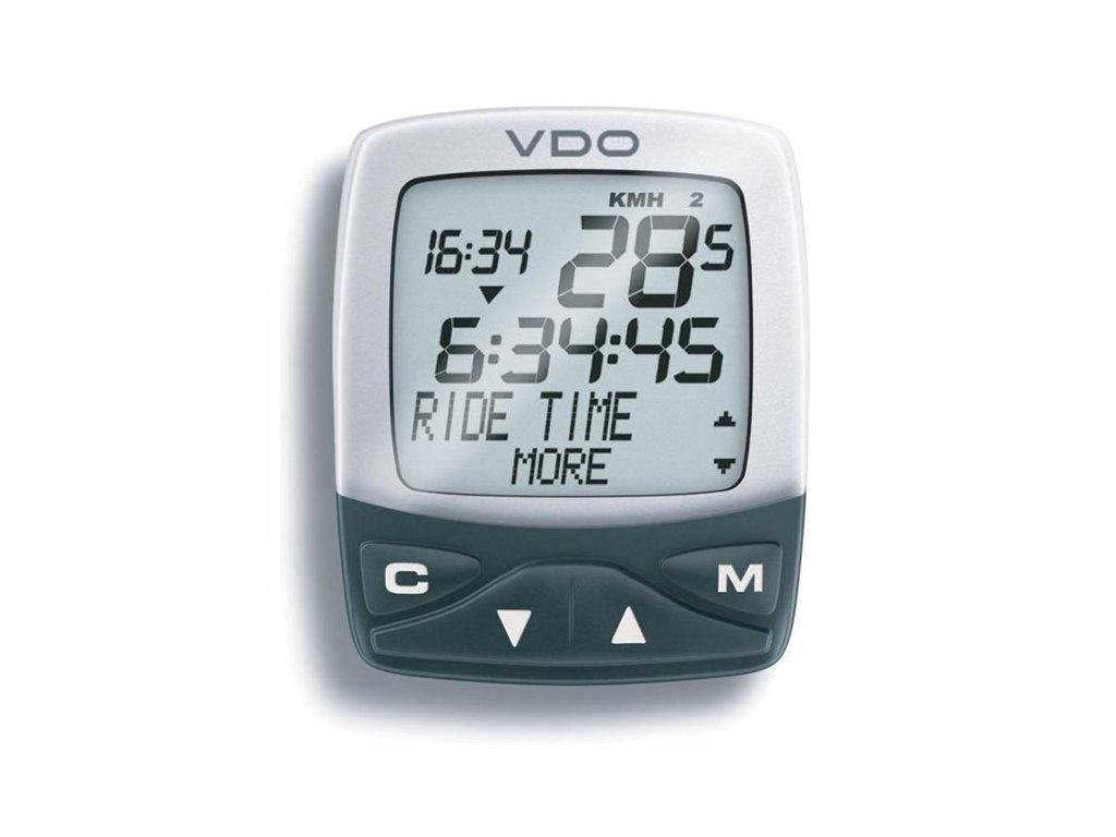 Computer VDO C1