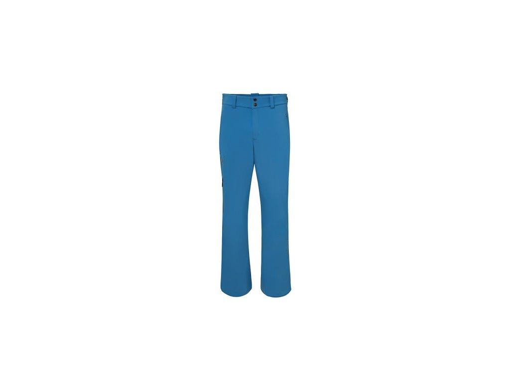 Kalhoty Descente Swiss DWMOGD20 60