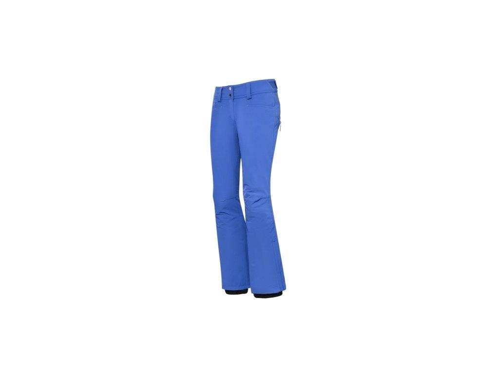 Kalhoty Descente Selene DWWOGD23 60