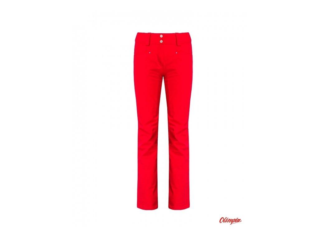 Kalhoty Descente Selene DWWOGD23 85