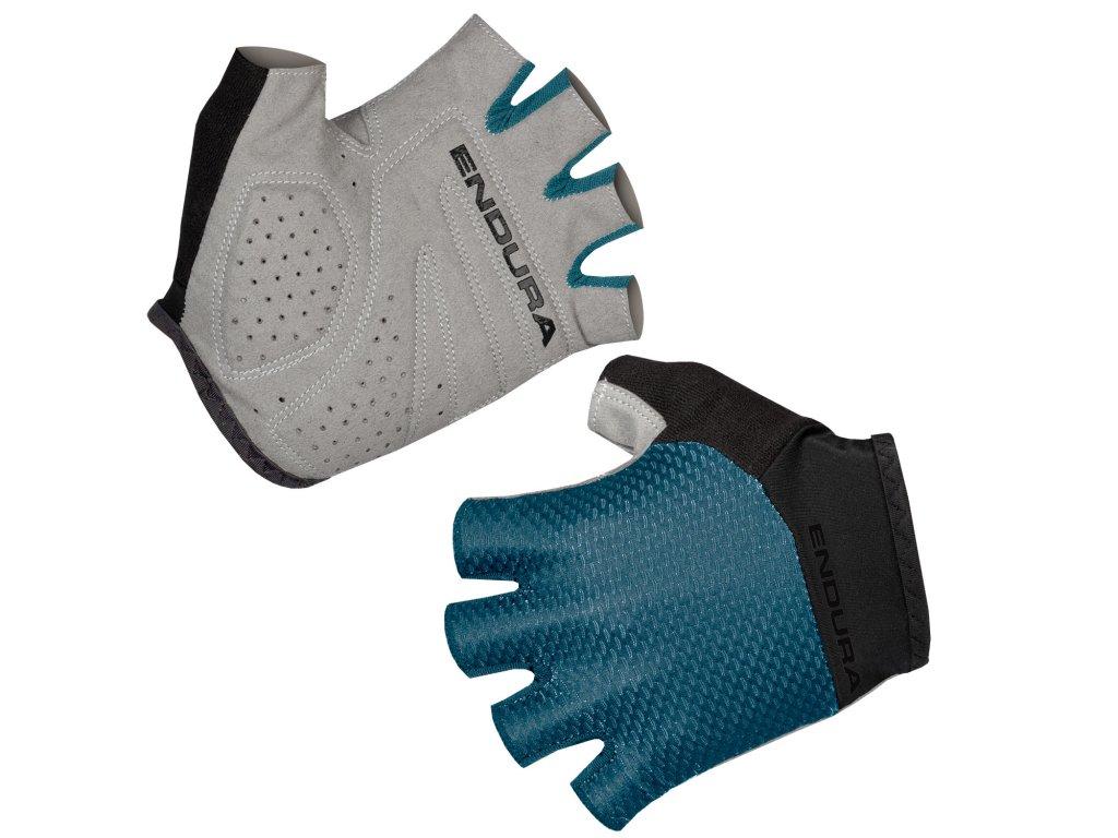 Cyklistické rukavice Endura Xtract Lite Mitt E1259GL