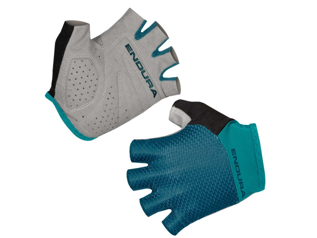 Cyklistické rukavice Endura Xtract Lite Mitt E6177BP