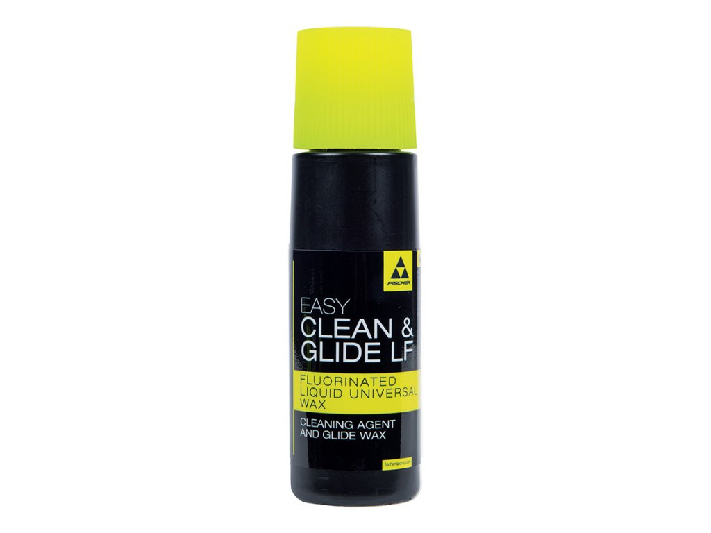Fischer Easy Clean and Glide LF C00517
