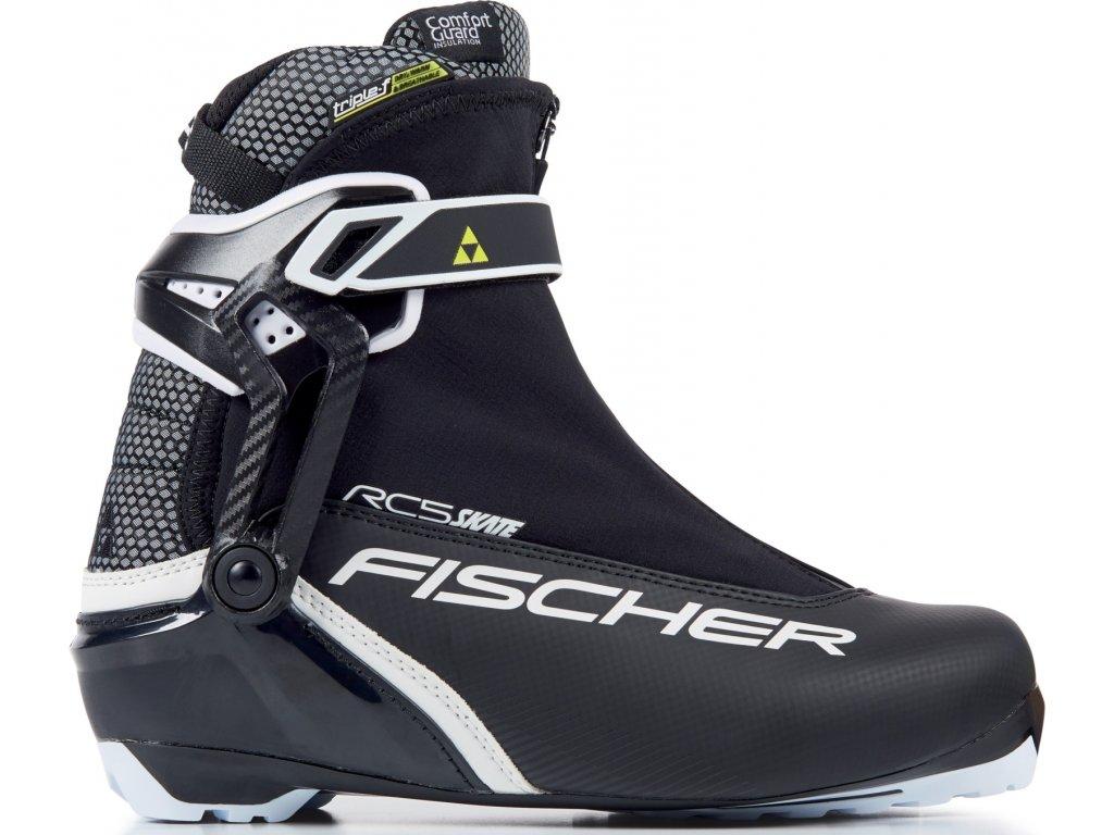 Fischer RC5 Skate S15417