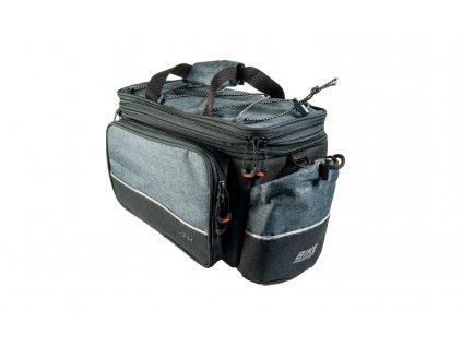 Brašna KTM Tour Pack 478310200