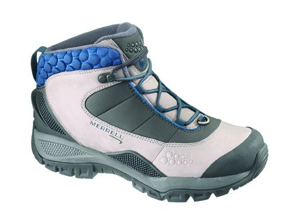 Merrell Arctic Fox 6 Waterproof 68022