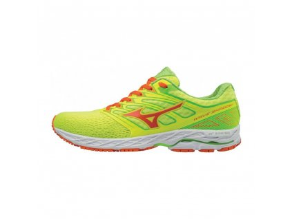 Boty Mizuno Wave Shadow J1GC173054