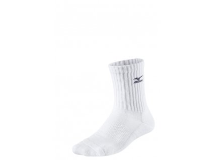 Mizuno Volley Socks Medium 67UU71571