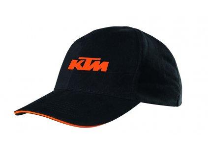 kšiltovka KTM 6583303