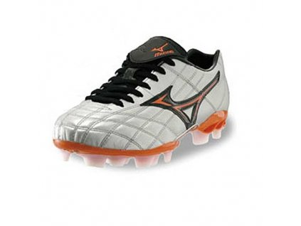 Boty Mizuno Wave Ghost Striker 2 MD 12KP87110