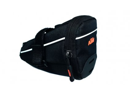 Brašna po sedlo KTM Saddle Bag Velcro 482290