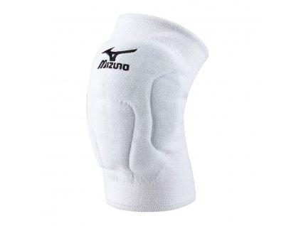 Mizuno VS1 Kneepad Z59SS89101 1