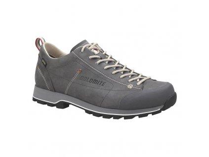 Outdoorové boty Dolomite 54 Low FG GTX