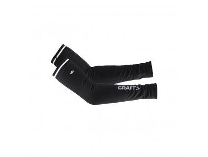 Návleky CRAFT Arm Warmer 1