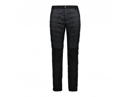 CMP kalhoty 39T0017 1