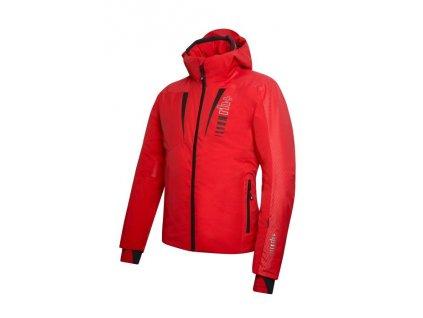 RH Zero Jacket 309 1