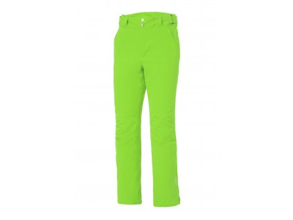 RH Fitted Pants 202