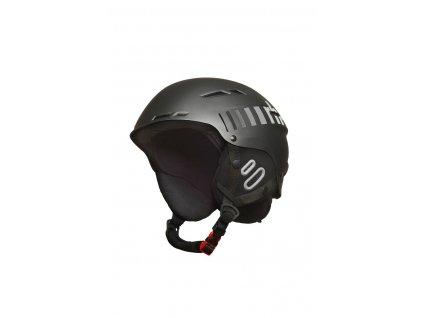 RH Rider Helmet 30