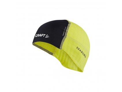 Cepice Craft Active Extreme X Wind 1909695 509385