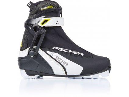 Fischer RC Skate WS S16419