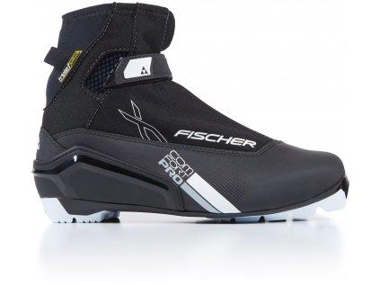 Fischer XC Comfort Pro Silver S20717