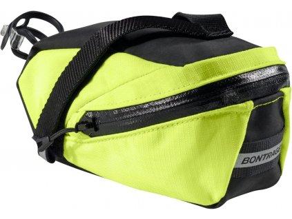 Bontrager elite seatpack 530260
