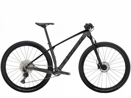 TREK Procaliber 9.5 Lithium Grey Trek Black 2021 1