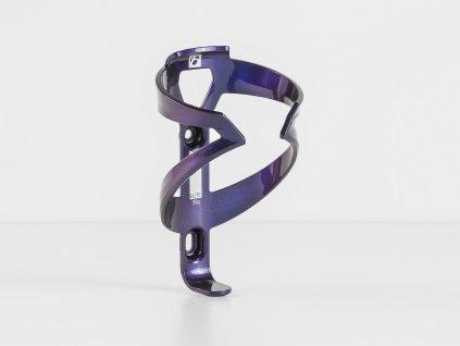košík na lahev bontrager elite purple flip 1