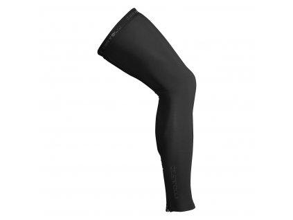 návleky na nohy Castelli Thermoflex 4519531 010