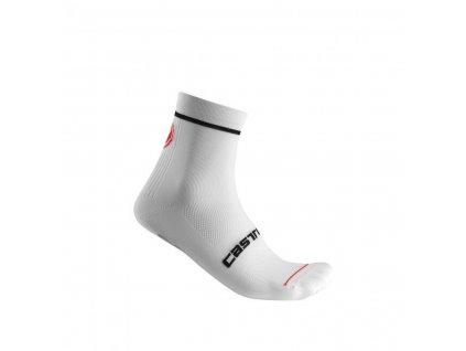 ponožky castelli entrata 9 4520044 001