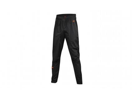 nepromokavé kalhoty KTM Wind and Regen Hose 653140