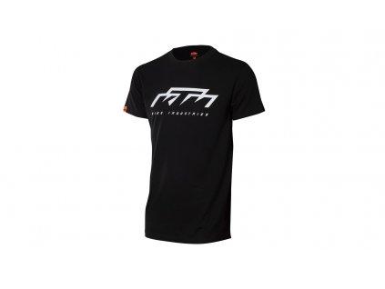 tričko KTM FT 6581116