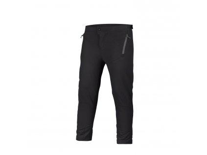 dětské trailové kalhoty endura mt500jr burner 1