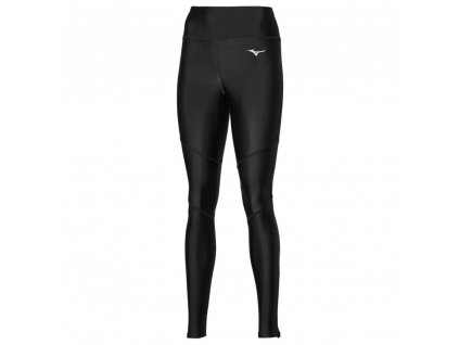 Mizuno Core Long Tight J2GB120109