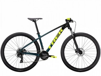 TREK Marlin 5 Dark Aquatic Trek Black 2021 1