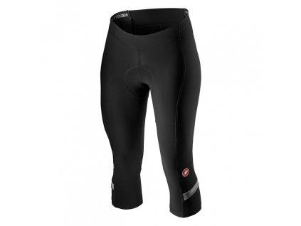 cyklisticke kalhoty castelli velocissima 2 4520061 010 1