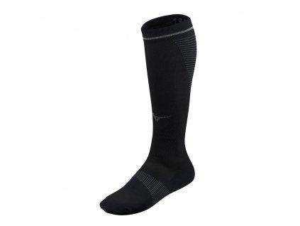 Mizuno Compression Sock J2GX9A70Z09