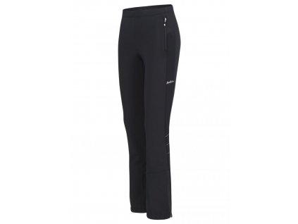 Dámské kalhoty MONTURA POISON PANTS 1
