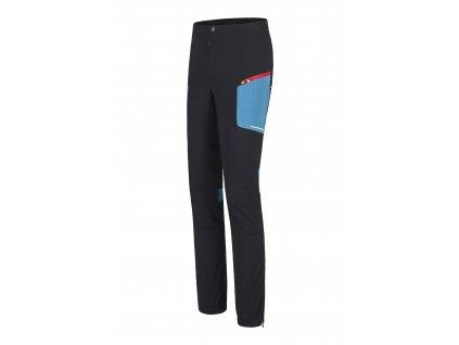 Pánské kalhoty MONTURA SKI STYLE PANTS 1