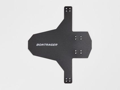 Přední blatník Bontrager Enduro 1