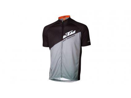 cyklistický dres KTM Factory Character