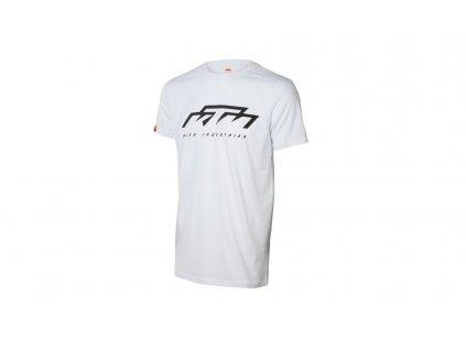 Triko KTM Factory Team Bike Industries