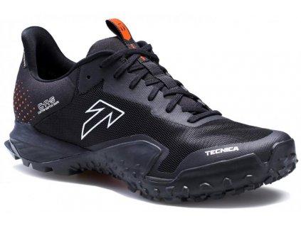 dámské boty tecnica magma s gtx 1