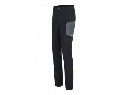 kalhoty montura ski style pants plk04x 9070F 1