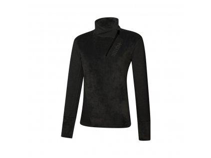 ZERO RH+ ice half zip sweater ind2939900 1